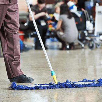 Formation entretien ménager de rappel