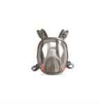 Lavage-des-masques-faciaux_CF_Salubrite
