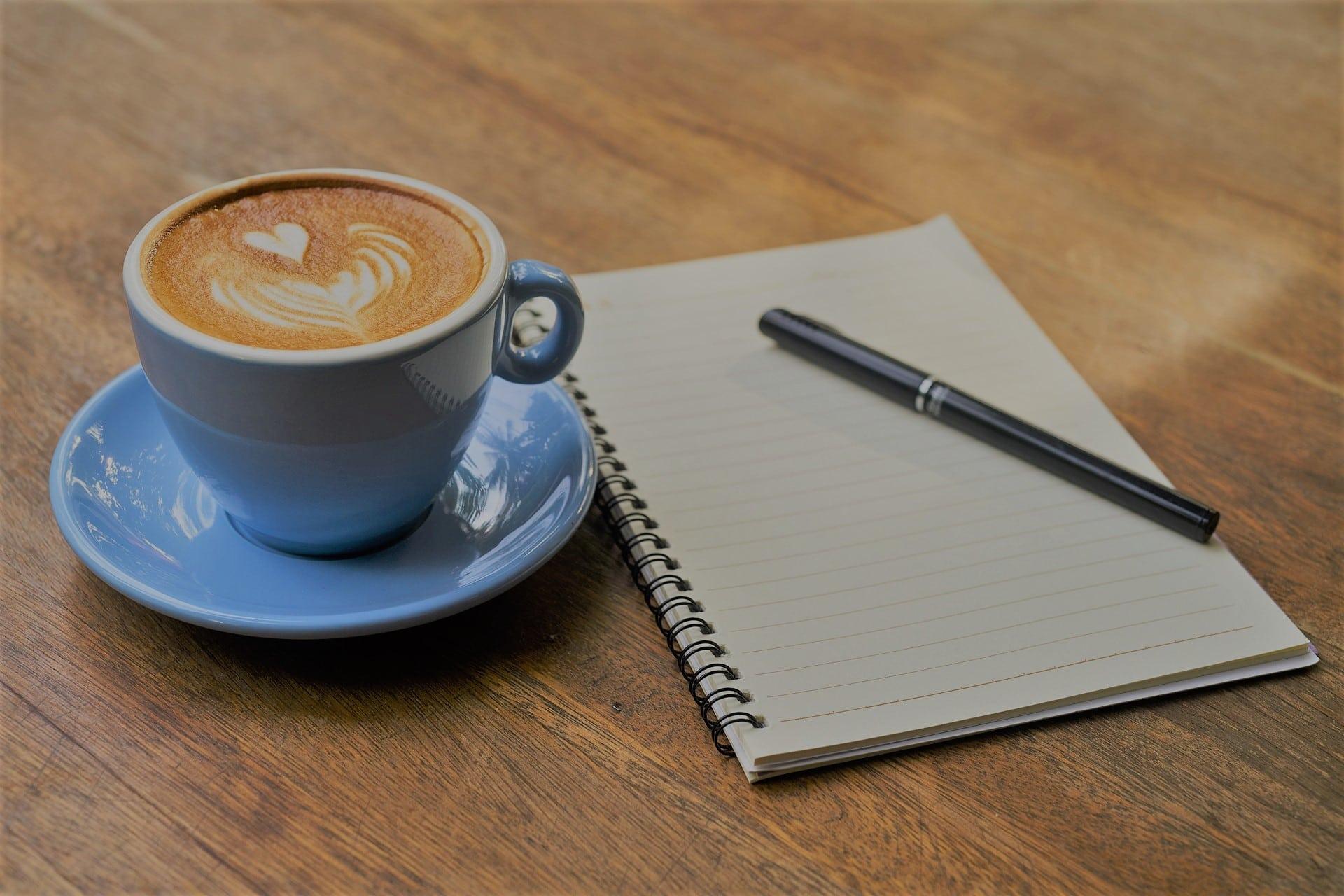 Service d'écriture spcialisé en entretien ménager