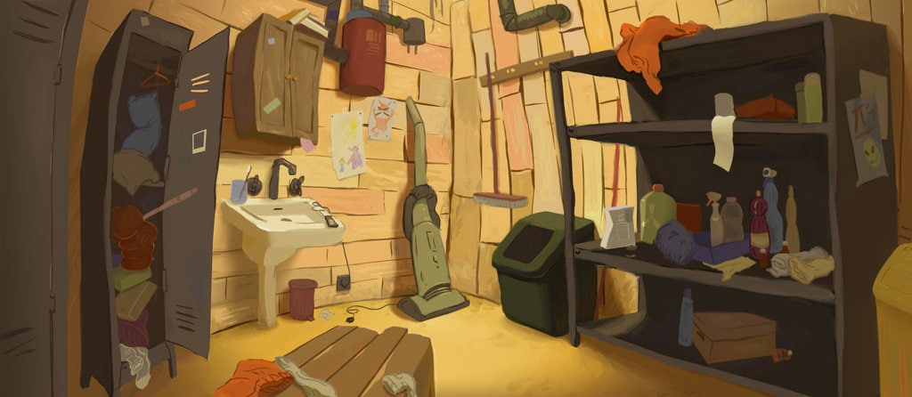 janitors_closet_by_johnfrusciante92