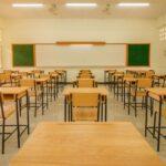 Consultation secteur scolaire