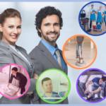 Lancer votre entreprise d'entretien ménager avec succès