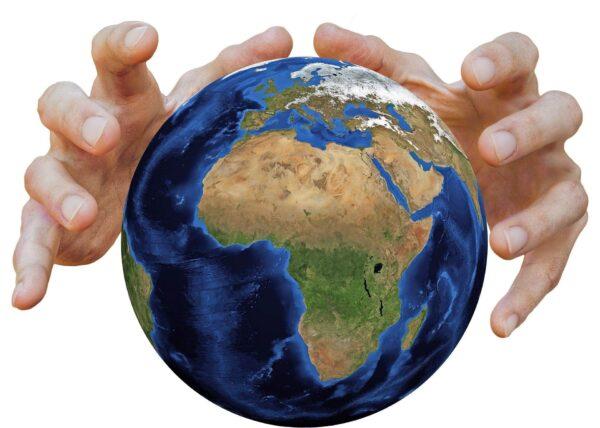 Que ferez vous concrètement pour la planète