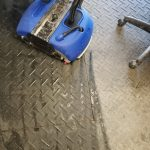 Turbo Mop efficacité