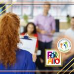 Contrôle qualité et gestion d'employés