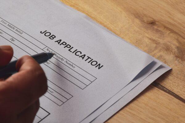 Formule d'application - Application formula - fórmula de aplicación