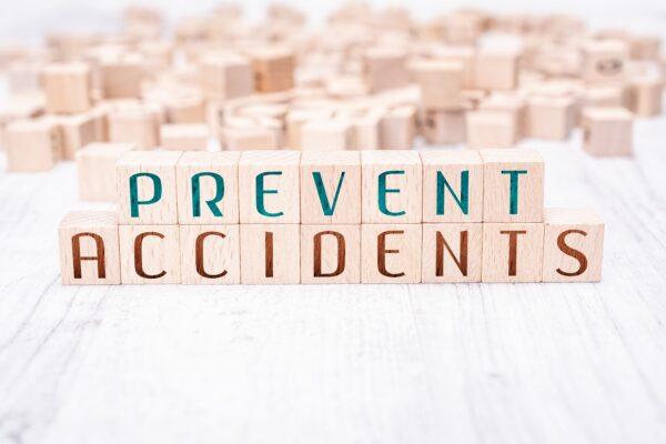 Activité de prévention - Prevention activity - Actividad de prevención