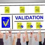 Formulaire - Evaluation distributeur - distributor - Distribuidor