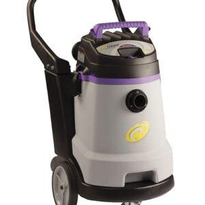 Aspirateur eau sec 10glls Proteam