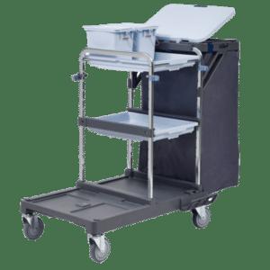 Chariot Origo 300 Vileda Professional