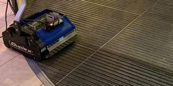 Turbo Mop de Nacecare